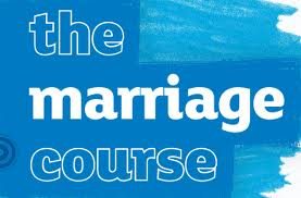 Marriage Course logo