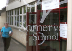 Somervale-School-250x179